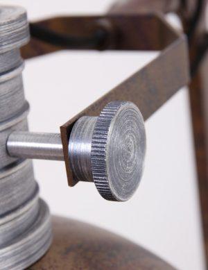 lampe-de-bureau-industrielle-ancienne-1