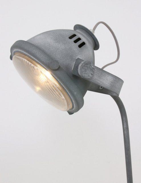 lampe-de-bureau-industrielle-ancienne-3