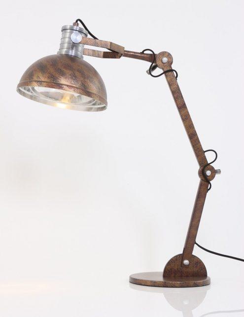 lampe-de-bureau-industrielle-ancienne-4