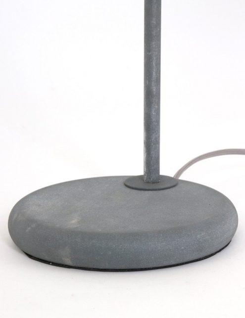 lampe-de-bureau-industrielle-ancienne-5