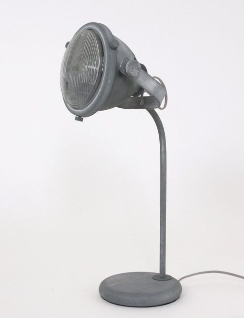 lampe-de-bureau-industrielle-ancienne-6