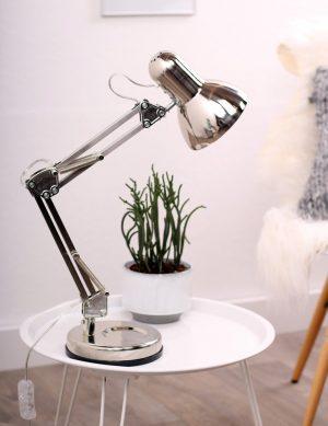 lampe-de-bureau-metal-1