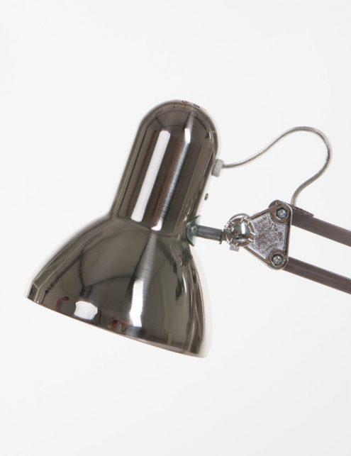 lampe-de-bureau-metal-2