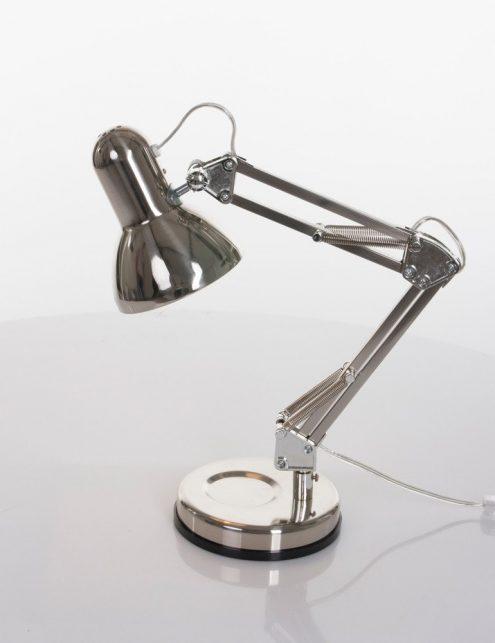 lampe-de-bureau-metal-6