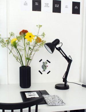 lampe-de-bureau-noire-1