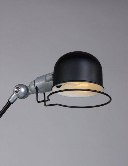 lampe-de-bureau-noire-2