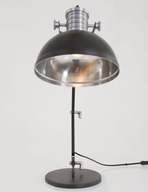 lampe-de-bureau-noire-3