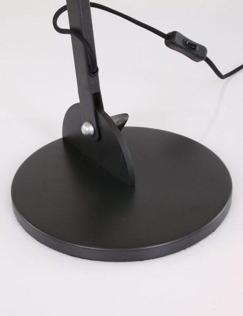 lampe-de-bureau-noire-5