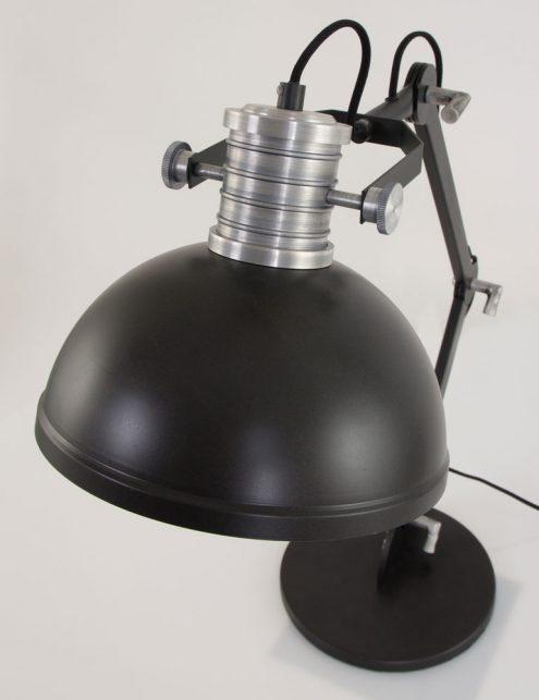 lampe-de-bureau-noire-6