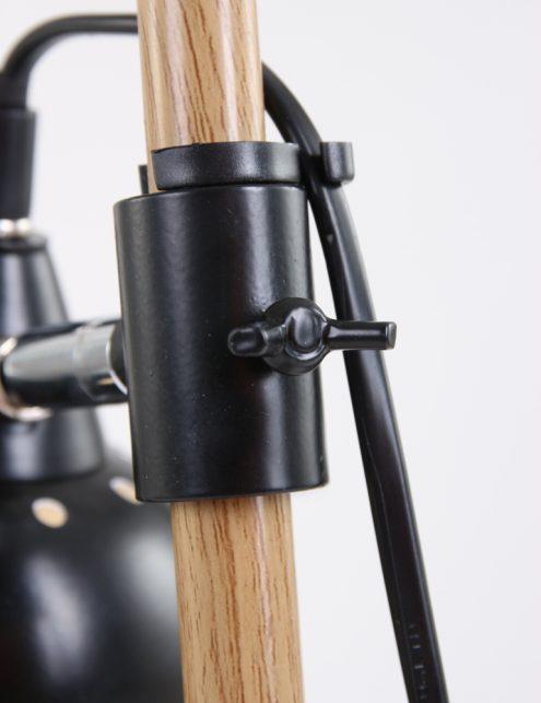 lampe-de-bureau-noire-design-1