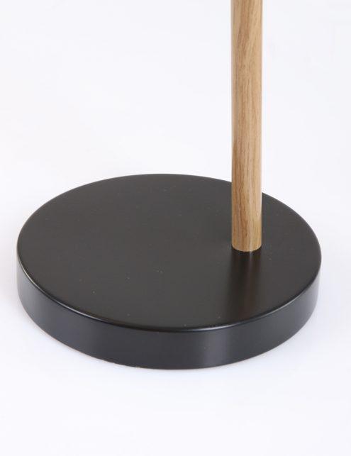 lampe-de-bureau-noire-design-4