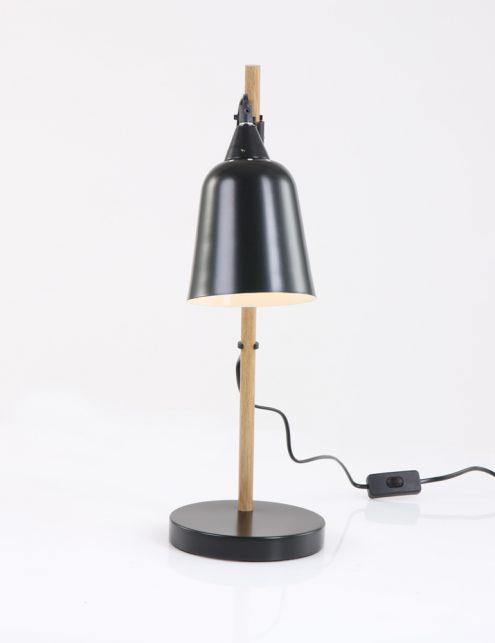 lampe-de-bureau-noire-design-5