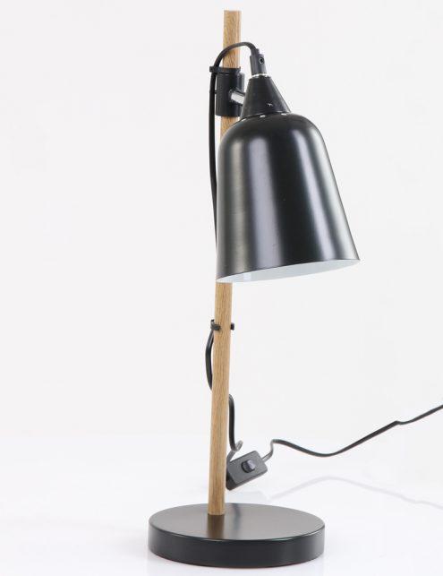 lampe-de-bureau-noire-design-8