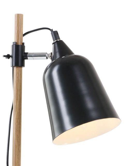 lampe-de-bureau-noire-design-9