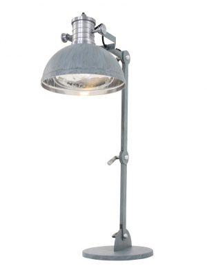 lampe de bureau orientable