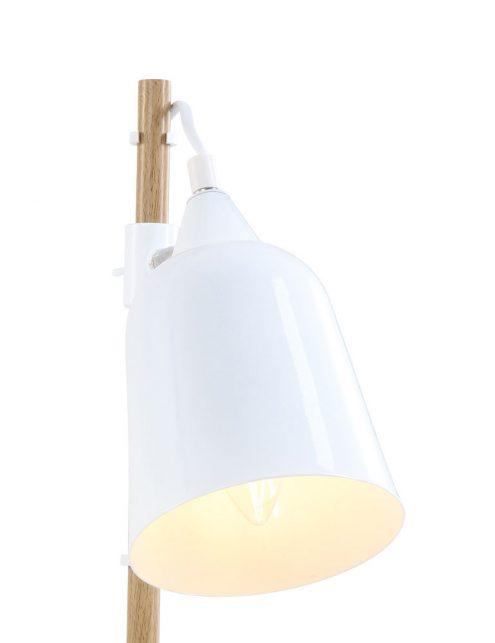 lampe-de-bureau-scandinave-1