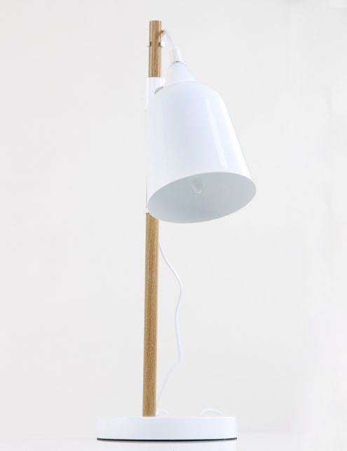 lampe-de-bureau-scandinave-2