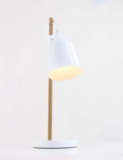 lampe-de-bureau-scandinave-4