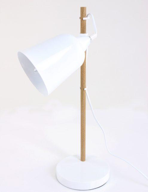 lampe-de-bureau-scandinave-5