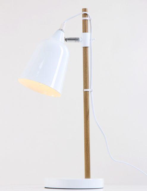 lampe-de-bureau-scandinave-6