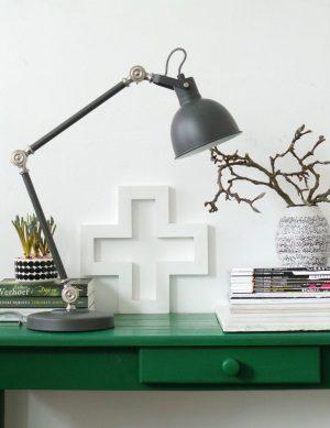lampe-de-bureau-style-industriel-1