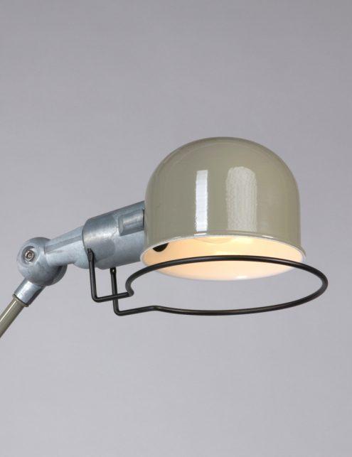 lampe-de-bureau-verte-2