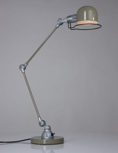 lampe-de-bureau-verte-6