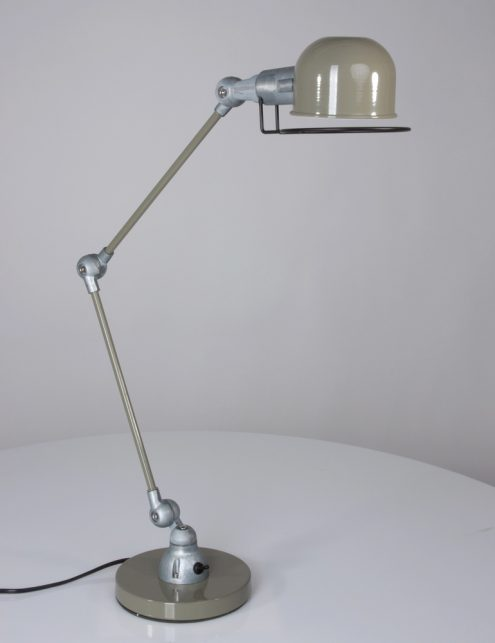 lampe-de-bureau-verte-7