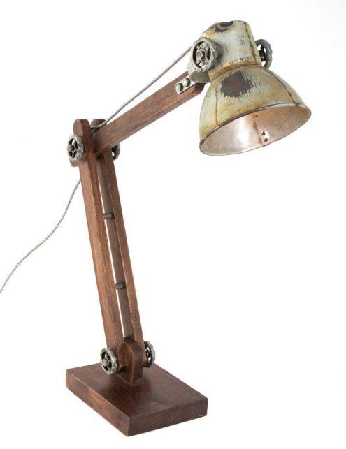 lampe-de-bureau-vintage-70-2