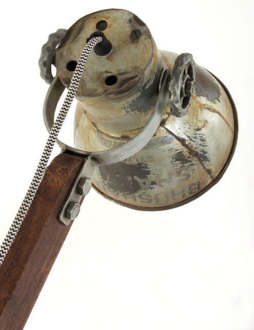 lampe-de-bureau-vintage-70-4