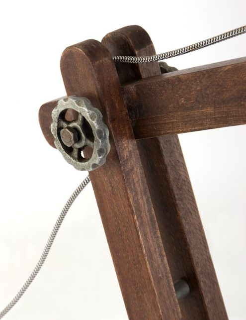 lampe-de-bureau-vintage-70-5