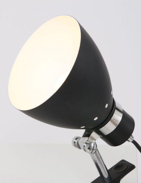 lampe-de-chevet-a-pince-10