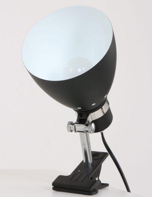 lampe-de-chevet-a-pince-8
