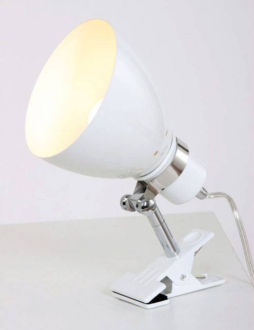 lampe-de-chevet-avec-pince-2