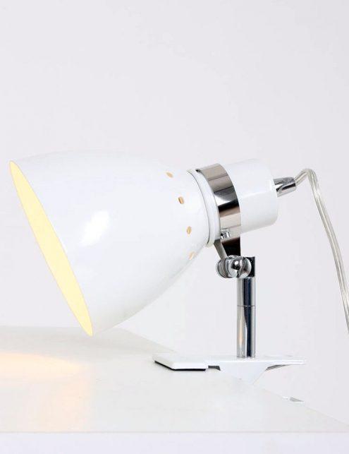 lampe-de-chevet-avec-pince-3