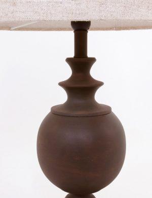 lampe-de-chevet-bois-et-blanc-1
