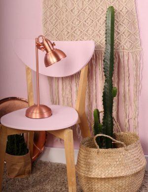 lampe-de-chevet-cuivre-rose-1