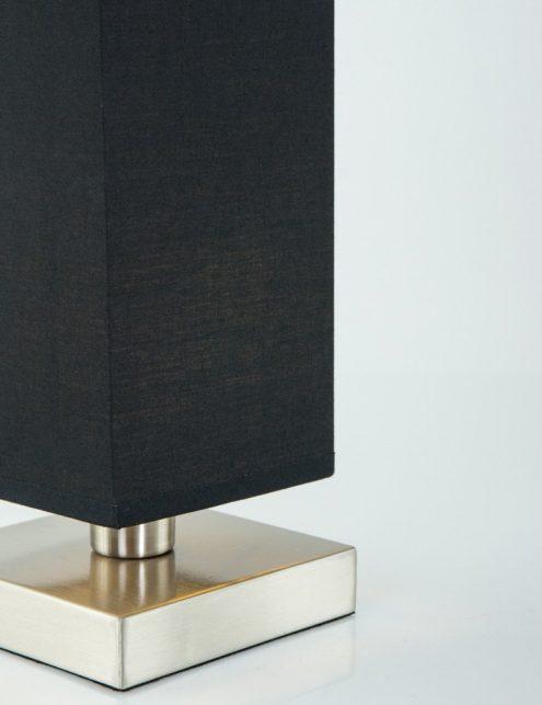 lampe-de-chevet-noire-1