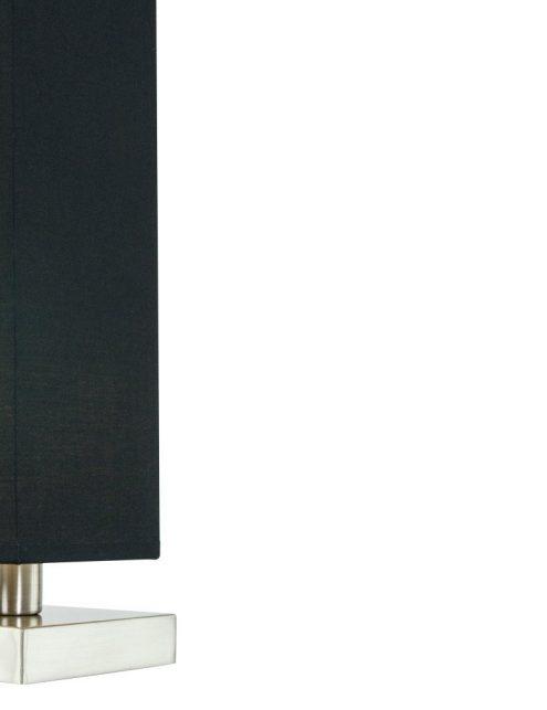 lampe-de-chevet-noire-2
