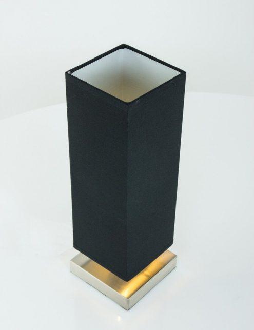 lampe-de-chevet-noire-4
