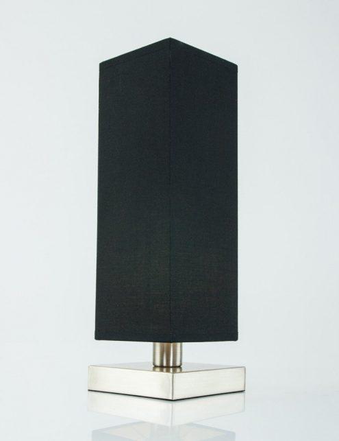 lampe-de-chevet-noire-5