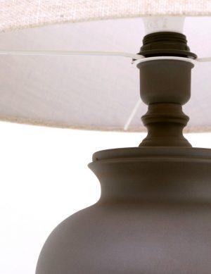 lampe-de-chevet-rustique-1