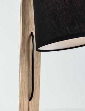 lampe-de-chevet-style-scandinave-1