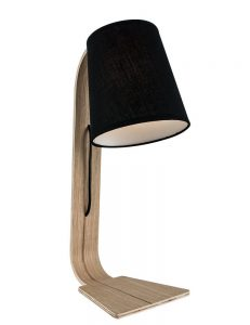lampe de chevet style scandinave