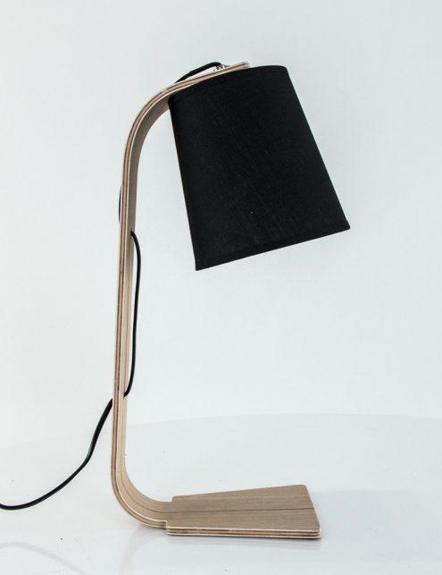 lampe-de-chevet-style-scandinave-4