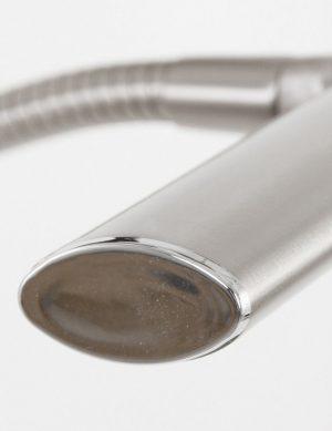 lampe-de-lecture-flexible-1