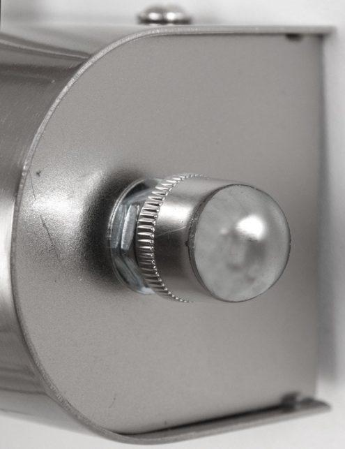 lampe-de-lecture-flexible-2