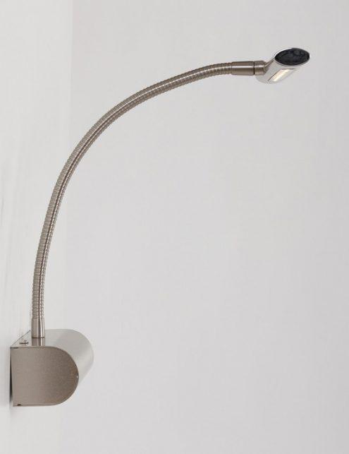 lampe-de-lecture-flexible-3