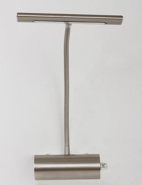 lampe-de-lecture-flexible-5