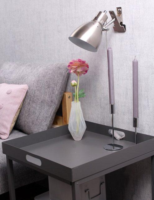 lampe-de-lit-a-pince-1